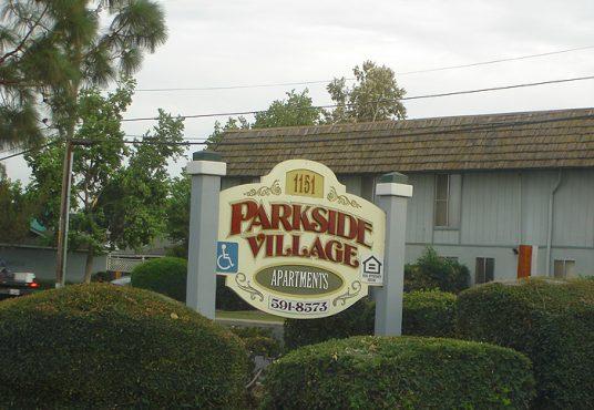 Buckingham Property Management Fresno